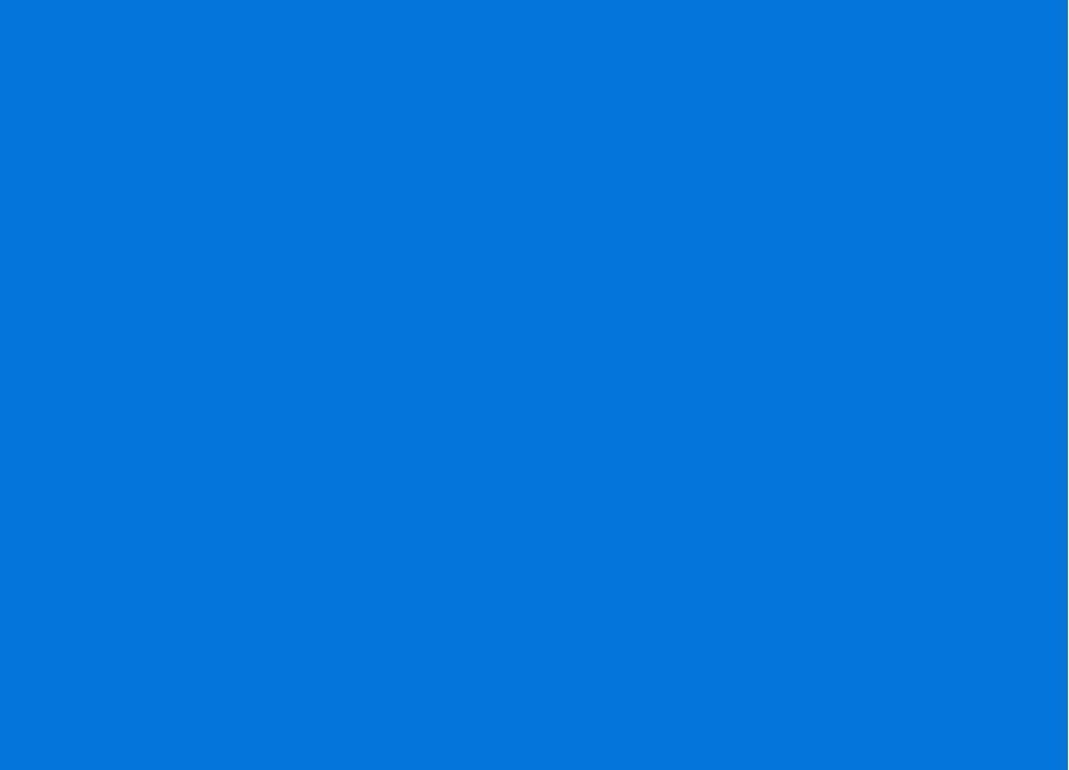 BASIC BLUE - 26